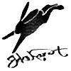 Ekkehardt's avatar