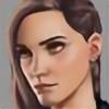 Ekkena's avatar
