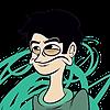 Ekkezakkusu's avatar