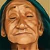 Ekki's avatar