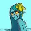 ekkiart's avatar