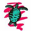 ekkimu's avatar