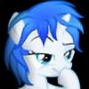 EkkitaTheFilly's avatar