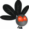 ekkkkkknoes's avatar