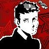 Ekko576's avatar