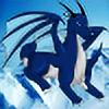 Ekkoros's avatar