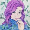 EkkoSan's avatar