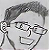 eKKosss's avatar