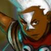 EkkoTheGekko's avatar