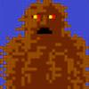 Ekkzorn's avatar