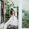 eklavyajal's avatar