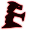 Eklesius's avatar