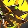 eklipse13's avatar