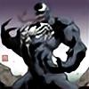 EKMKE's avatar