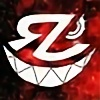 ekmsmifa's avatar