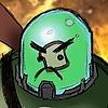 eKnick14's avatar