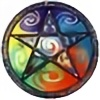EknonCo's avatar