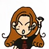 ekocentric's avatar