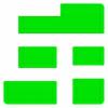 EkoFaryitno's avatar