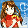 ekofreako's avatar