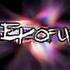 Ekofu's avatar