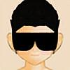 ekoismyname's avatar