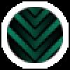 Ekojain's avatar