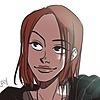 ekokekay's avatar