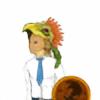 ekokitos's avatar