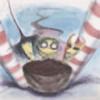 ekoli7's avatar