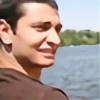 eKoloGic's avatar