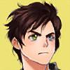 ekomancer's avatar
