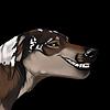 EkoniProxi's avatar