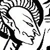 Ekonk's avatar