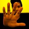 ekoshyun's avatar