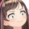 EkosLocation's avatar