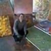 ekosyaiful's avatar