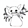 ekoXBlack's avatar
