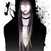 ekoy15's avatar