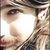 ekozan's avatar