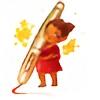 Ekp0's avatar