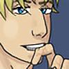 Ekqo's avatar