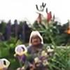 Ekqvist's avatar