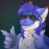 ekralon's avatar