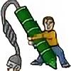 EKrayon's avatar
