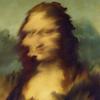 Ekrazor's avatar