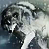 ekrem1997's avatar