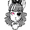 Ekri8's avatar