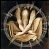 ekrisshomaru's avatar