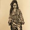 EKROX1234's avatar